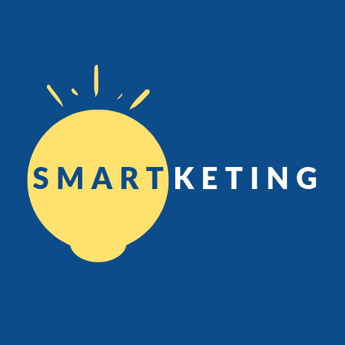 Smartketing Agency | Agency Vista