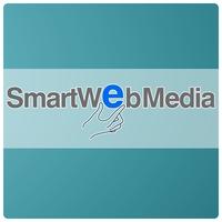 SmartWebMedia | Agency Vista