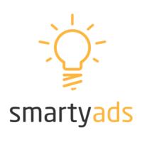 SmartyAds | Agency Vista