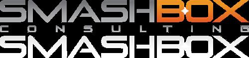 Smashbox Consulting | Agency Vista