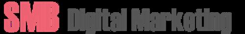 SMB Digital Marketing Solutions | Agency Vista