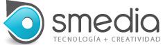 Smedia | Agency Vista