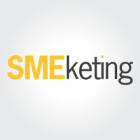 SMEketing - Digital Marketing Consultant, Victori | Agency Vista