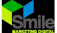Smile marketing | Agency Vista