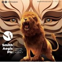 SMITH AEGIS PLC | Agency Vista