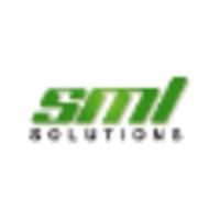 SML Solutions Ltd.   Agency Vista