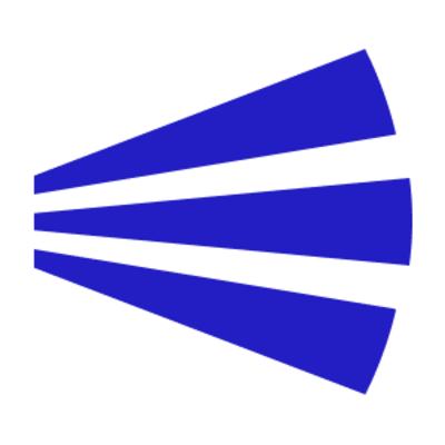 SMMSTUDIO | Agency Vista