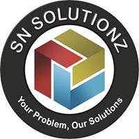 Sn Solutionz Ltd | Agency Vista