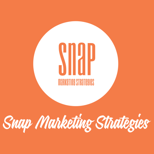 Snap Marketing Strategies, LLC | Agency Vista