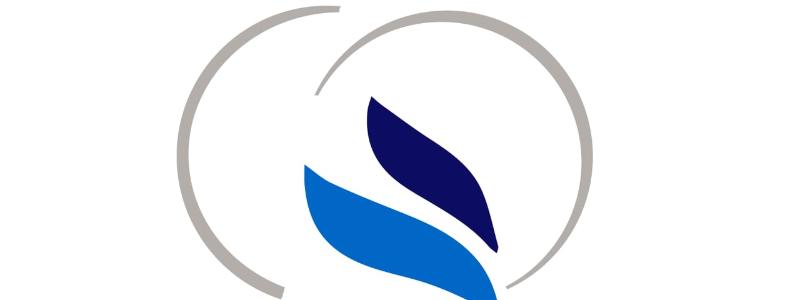 SNARR Technologies   Agency Vista