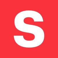 Sneakers Apps | Agency Vista