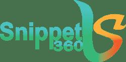Snippet 360 | Agency Vista