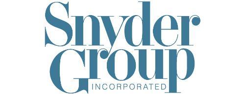 Snyder Group, Inc. | Agency Vista