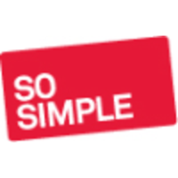 So Simple | Agency Vista