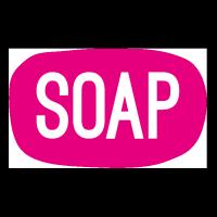 Soap Media | Agency Vista