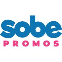 Sobe Promos | Agency Vista