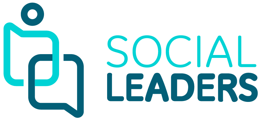 Social Leaders | Agency Vista