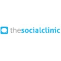 The Social Clinic | Agency Vista