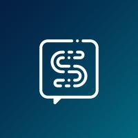 Social Ctrl | Agency Vista
