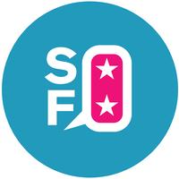 Social Forces | Agency Vista