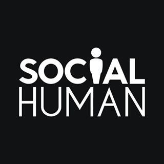 Social Human | Agency Vista