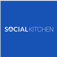 Social Kitchen   Agency Vista