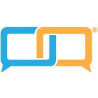 Social Link   Agency Vista