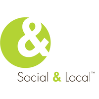 Social & Local CIC Ltd | Agency Vista