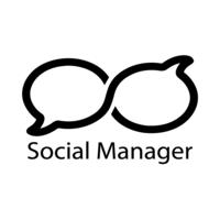 Social Manager | Agency Vista