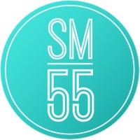 Social Media 55 | Agency Vista