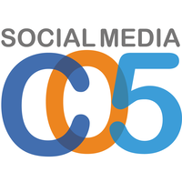 Social Media Co5 | Agency Vista
