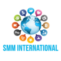 Social Media Management International (SMMI) | Agency Vista