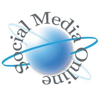 Social Media Online | Agency Vista
