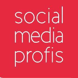 Social Media Profis   Agency Vista