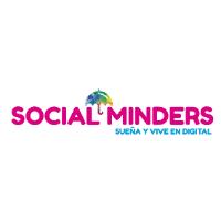 Social Minders | Agency Vista