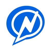 Social Now | Agency Vista