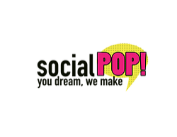 Social POP | Agency Vista