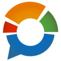 Social Report - Publishing Tools | Agency Vista
