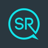 Social Republic™ | Agency Vista