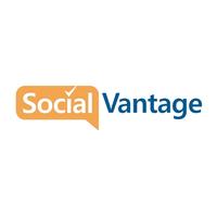 Social Vantage   Agency Vista
