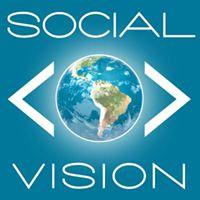 Social Vision | Agency Vista