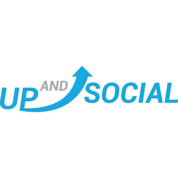 Up And Social | Agency Vista