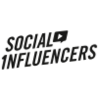 Social1nfluencers | Agency Vista