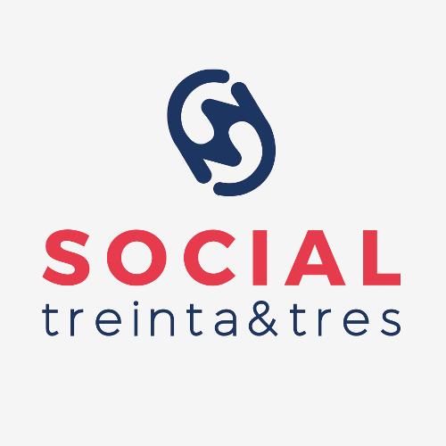 Social33 | Agency Vista
