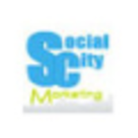 SocialCity Marketing   Agency Vista