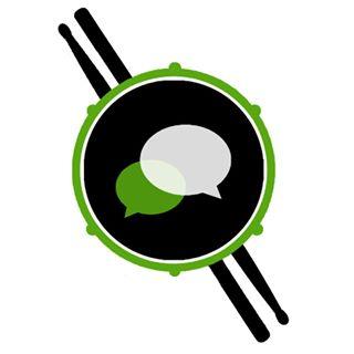 SocialDrum   Agency Vista