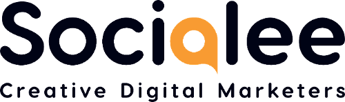 Socialee | Agency Vista