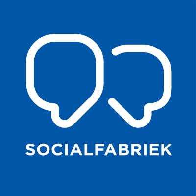Socialfabriek | Agency Vista