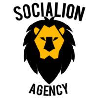 Socialion.agency | Agency Vista