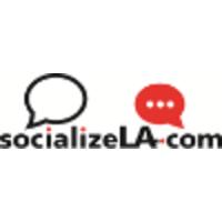 SocializeLA.com | Agency Vista
